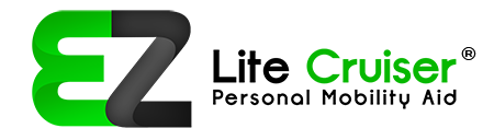 EZ Lite Cruiser discount code