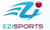 Ezi Sports coupon codes