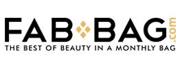 FAB BAG coupons