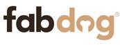 FabDog coupon code