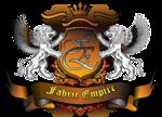Fabric Empire Promo Codes