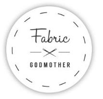 Fabric Godmother discount code