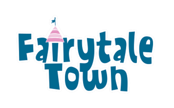 Fairytale Town Coupons