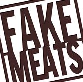 Fake Meats Coupon Codes