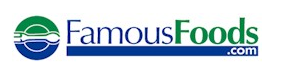FamousFoods.com coupon codes