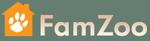 FamZoo coupon code