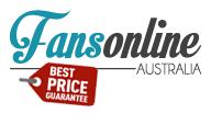 Fansonline discount code