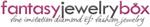 Fantasy Jewelry Box Promo Codes & Deals