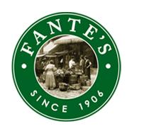 Fante's Kitchen Shop coupon codes