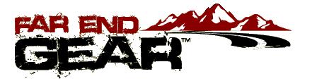Far End Gear coupon code