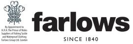 Farlows Discount Codes