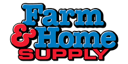 Farm and Home Supply coupons
