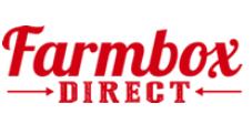 Farmbox Direct coupon codes