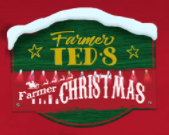 Farmer Teds discount codes
