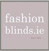 Fashion Blinds Coupons
