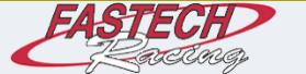 Fastech Racing coupon codes