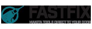 Fastfix discount code