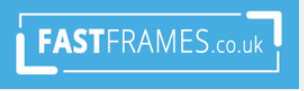 fastframes.co.uk coupon code