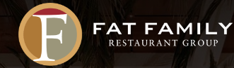 Fat Family Restaurant Group Coupons