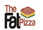 Fat Pizza discount code