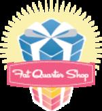 Fat Quarter Shop Promo Codes & Deals