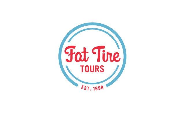 Fat Tire Tours Promo Codes & Deals