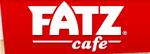 Fatz Promo Codes & Deals