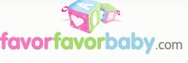 Favorfavorbaby.com coupon code