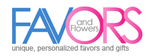 Favors And Flowers discount code