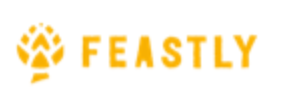 Feastly promo codes