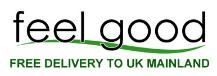 Feel Good UK discount codes