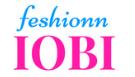 Feshionn IOBI discount code