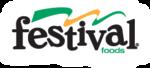 Festival Foods Promo Codes & Deals