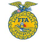 FFA coupon codes