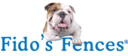 Fido's Fences Coupons