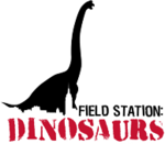 Field Station Dinosaurs coupons