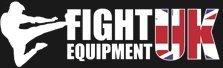 Fight Equipment UK discount code