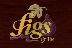Figs Grille Coupons