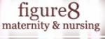 Figure 8 Maternity Promo Codes & Deals