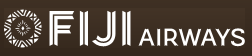 FIJI Airways coupons
