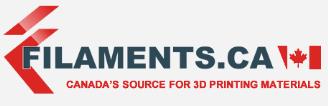 Filaments.ca Discount Code
