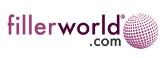 Filler World discount code