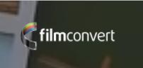 Filmconvert discount code