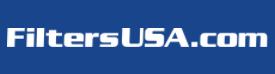 FiltersUSA.com coupon codes