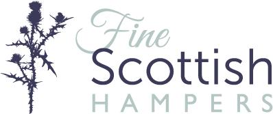 Fine Scottish Hampers discount code