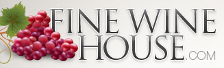 Finewinehouse coupons