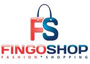 FingoShop coupons