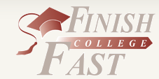 Finish College Fast Promotional Codes