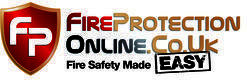 Fire Protection Online discount code