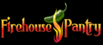 Firehouse Pantry Promo Codes & Deals